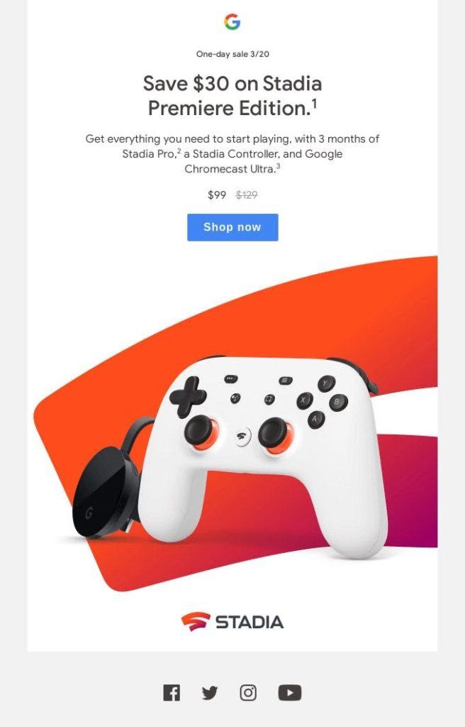google-stadia-3D-email