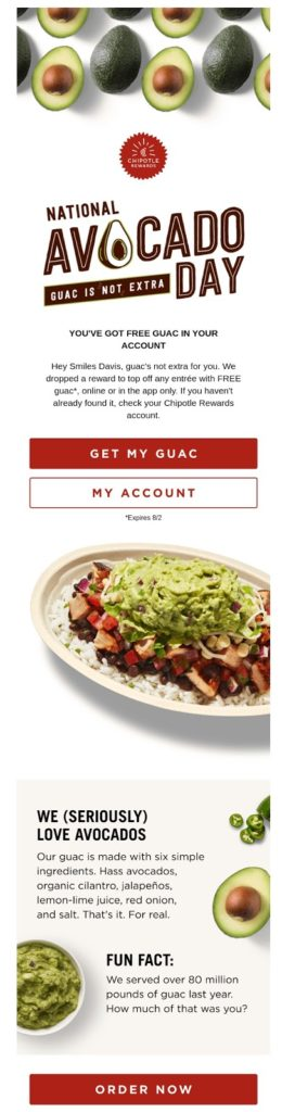 chipotle-avocado-day-email