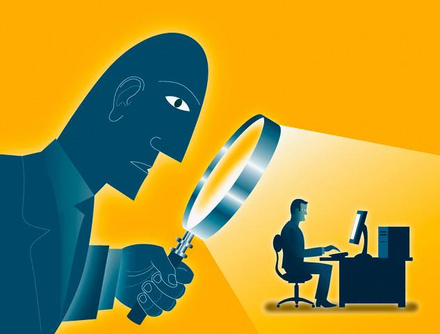 privacy lavoro
