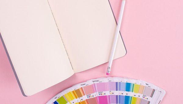 email-colour-design-post