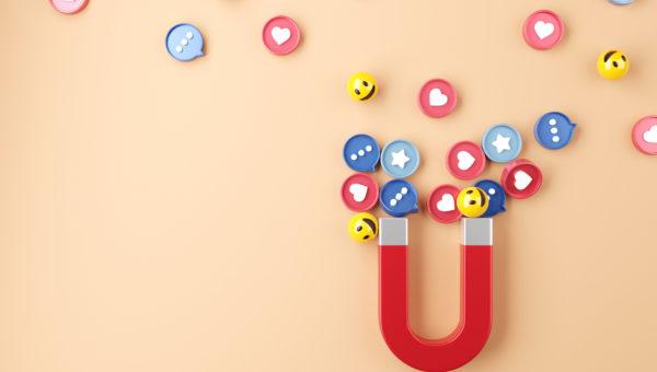 Lead Magnet: magnete per la Lead Generation