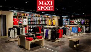 Maxi Sport case study MailUp