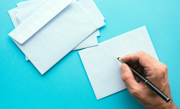 lettera-mittente