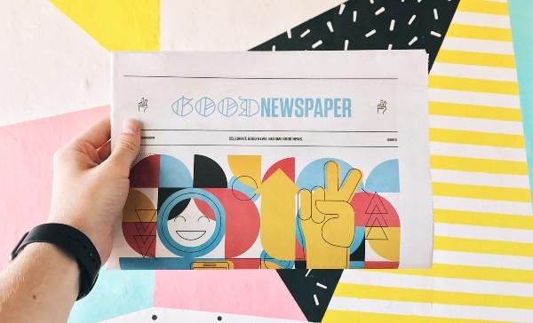 newsletter-blog-cover