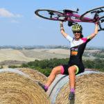Paola Gianotti all4bike