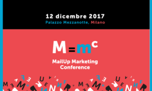 mailup-marketing-conference-data