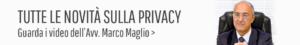 Video Academy Privacy