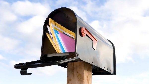 cassetta-posta-mittente