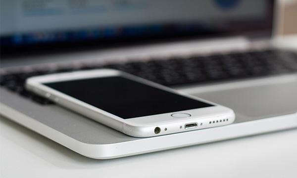 Regole di SMS per incontri online