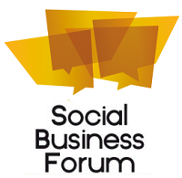 social-business-forum-milan-zyncro-speaking