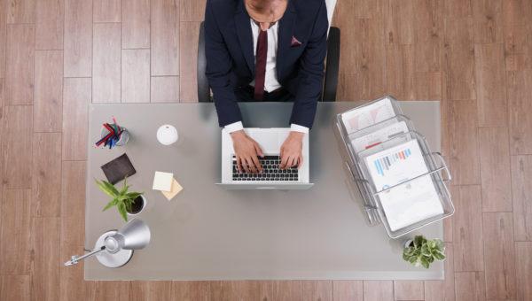 crescere il business online