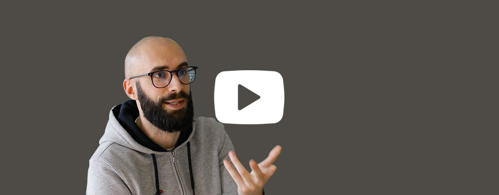 Video Academy Growth Hacking