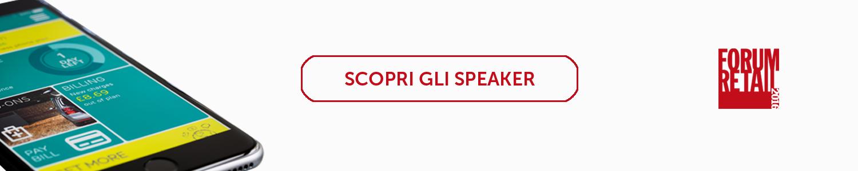 visual_forumretail_mailup_2016_speaker
