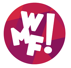 web-marketing-festival-logo