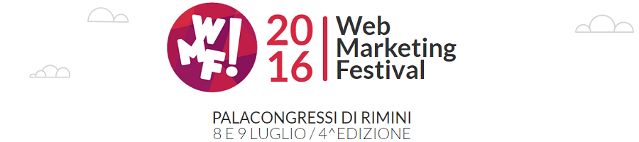 web-marketing-festival-mailup
