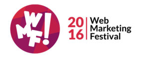 web marketing festival rimini 2016 mailup