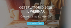 webinar osservatorio statistico email marketing mailup