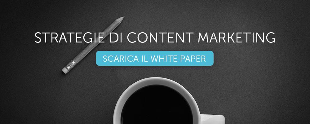 Scarica il white paper